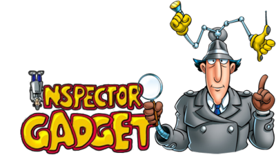 Inspector Gadget Wiki Fandom Powered By Wikia