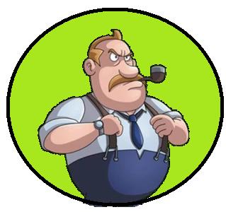 File:Chief Quimby circle.png