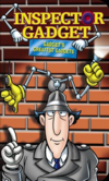 Inspector Gadget's Greatest Gadgets
