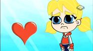 HeartbrokenPenny
