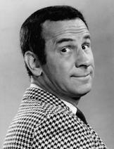 Don Adams - Inspector Gadget