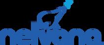Nelvana's current logo