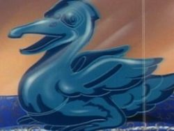 The-emerald-duck-32576024-250