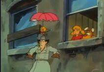 Umbrella-photo-u1