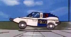 Inspectorgadgetmobile