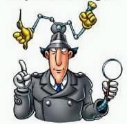Inspector Gadget-87960