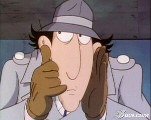 Inspector-gadget-phone-glove-1