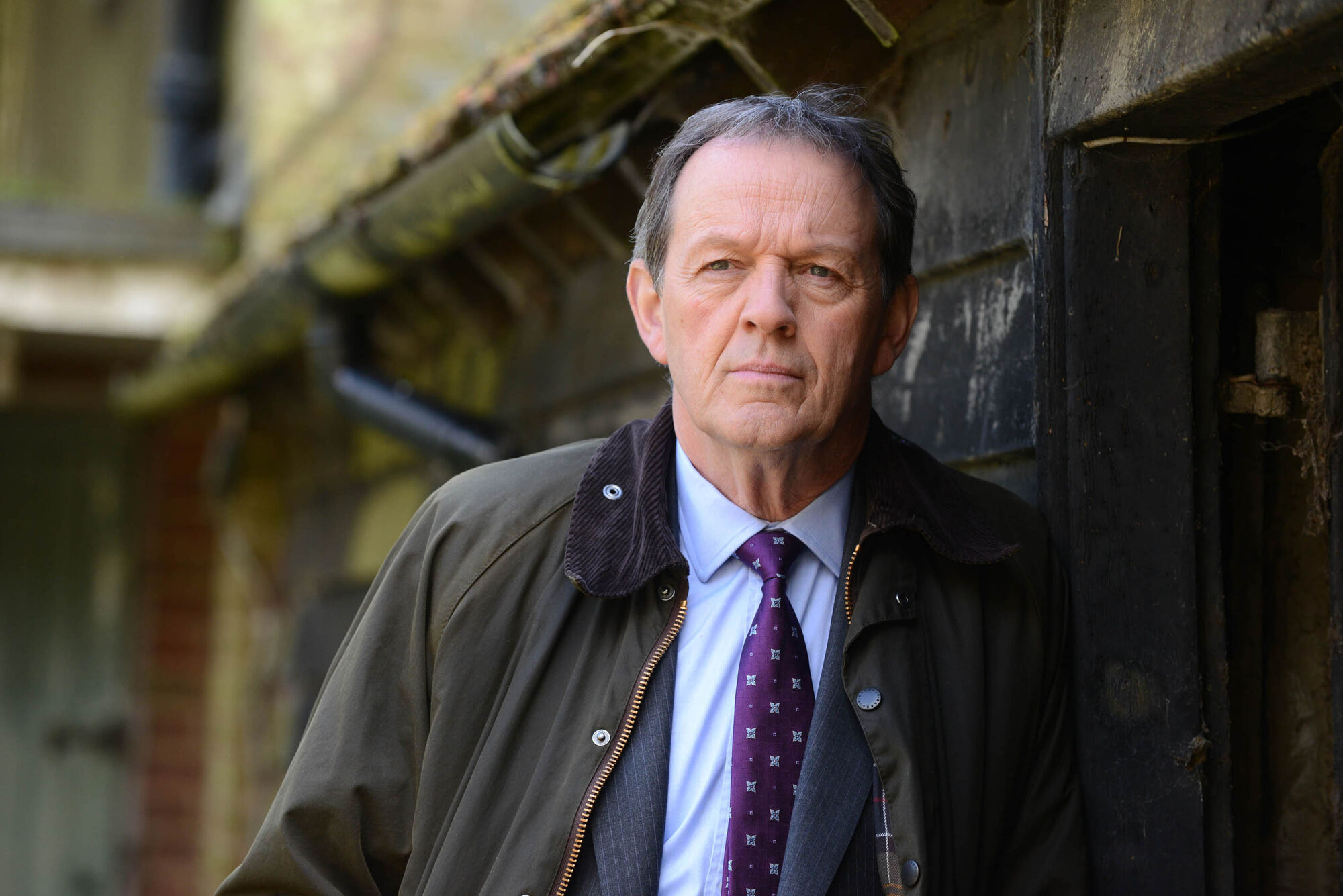 Kevin Whately (born 1951) Kevin Whately (born 1951) new pics