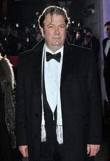 Roger-allam-london-evening-standard-theatre-awards-01