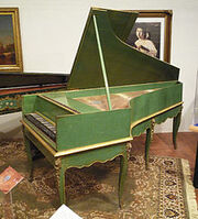 220px-Grand Piano 1781 France - Louis Bas