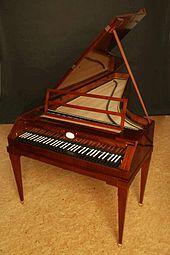170px-FortepianoByMcNultyAfterWalter1805