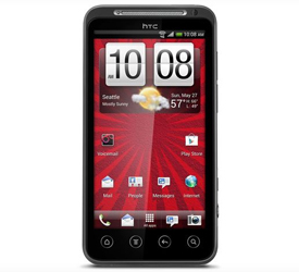 349947-htc-evo-v-4g-virgin-mobile