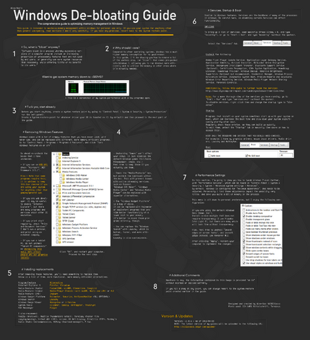 File:Windows7 debloat.png