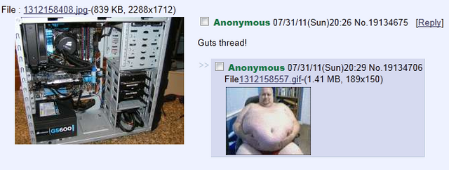 File:Guts.png