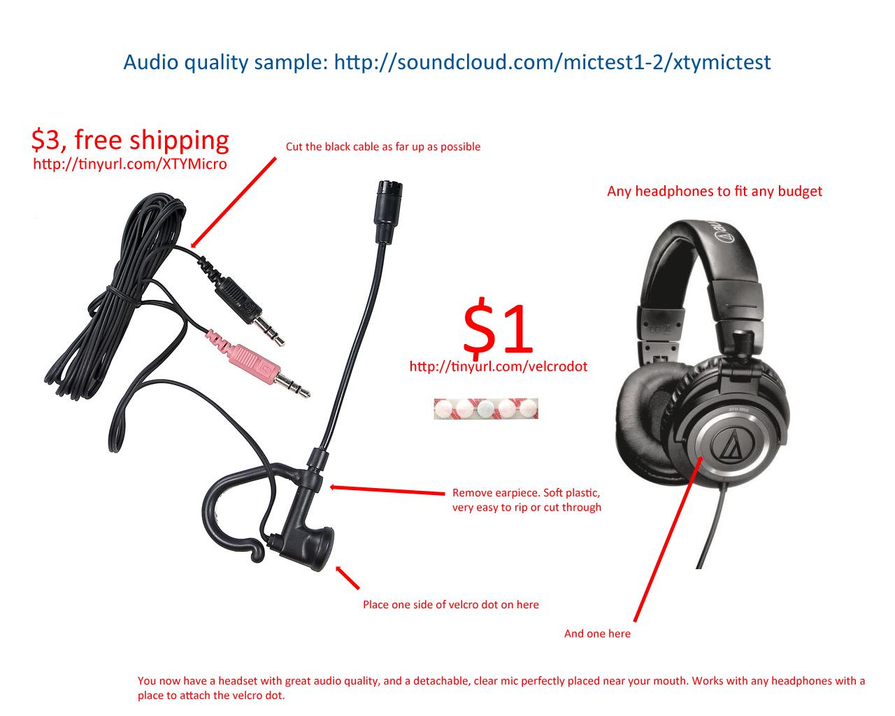 Headphones G Technology Wiki Fandom