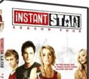 Instant Star (Season Four)