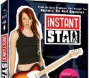 Instant Star (Season One)