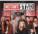 Instant Star (Season Three)