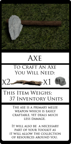 File:AxeInfoBox.png