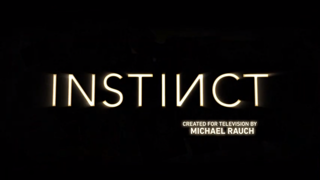File:Instinct (Title-card).png