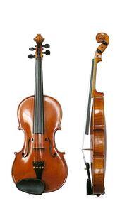 381px-Violin VL100