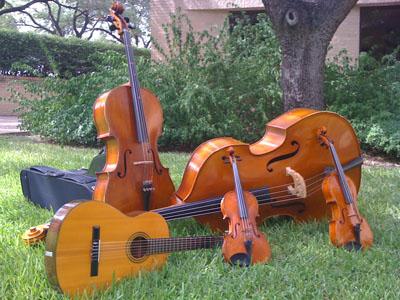 File:Quartet-with-guitar.jpg