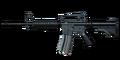 INS M4A1.png