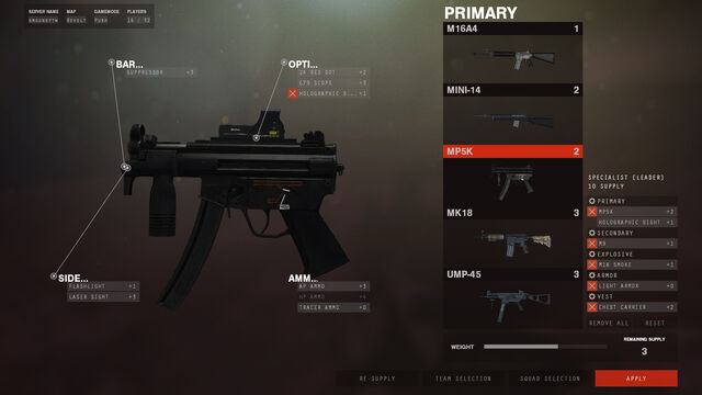 File:MP5K Holo.jpg