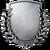 Tier silver