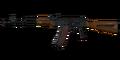 INS AK-74.png