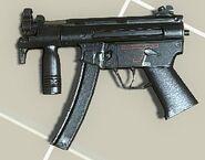 MP5K WM