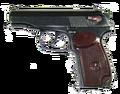 Makarov Pistol.png