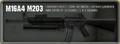 IMIC M203.png