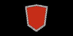 INS Heavy Armor