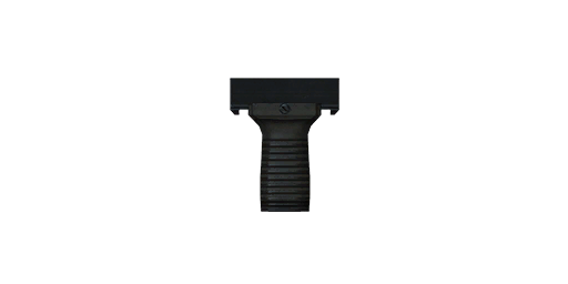 INS Foregrip ins2