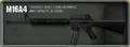 IMIC M16A4.png