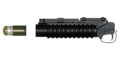 INS M203 HE.png