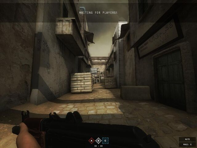 File:Insurgency 2014-03-24 10-28-13-16.jpg