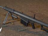 M82A1 CQ