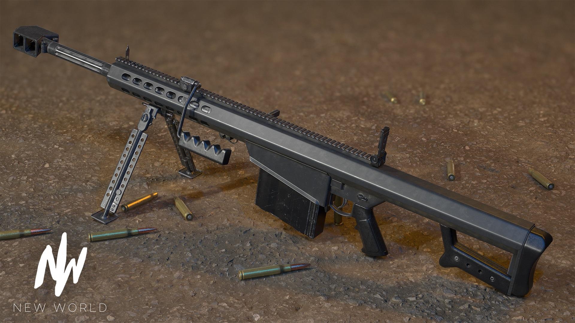 M82 steam