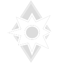 IS Demolitions Class Icon