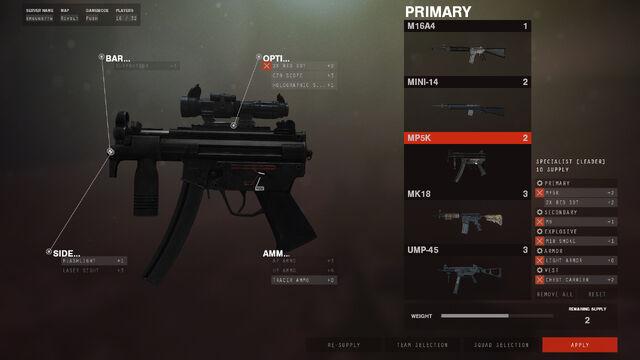 File:MP5K 2x Scope.jpg