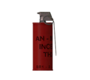 AN-M14 Incendiary