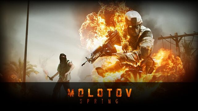 File:MolotovSpringCover.jpg