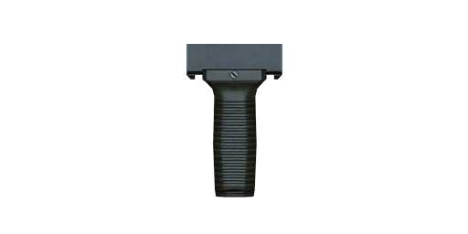 INS Foregrip ins