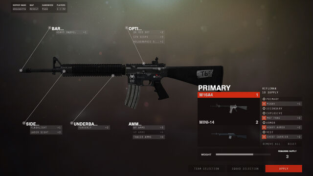 File:M16A4 Iron.jpg