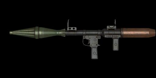 INS RPG-7