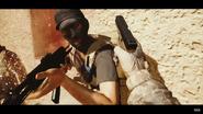 Sandstorm-glock-1