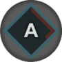 Mainpage button modes