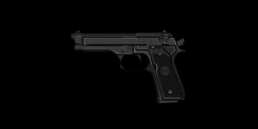 INS M9